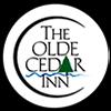 The Olde Cedar Inn